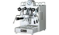 Gửi máy pha cà phê đi Đài Loan, máy xay nước mía đi Mỹ giá rẻ