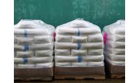 Porocel Dryocel D848 ( Hạt hút ẩm nhôm hoạt tính Activated Aluminum)