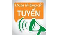 Hà Nội - Tuyển dụng nhân viên kinh doanh