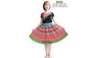 Địa chỉ thuê trang phục dân tộc đẹp, giá rẻ, HCM - LH 0962386273