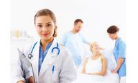 Học chuyển đổi từ dược sỹ sang điều dưỡng, y sỹ tại TPHCM