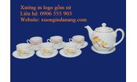 Xưởng in Tam Giang Phát là đơn vị chuyên in ấn quà tặng gốm sứ tại HCM