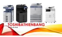 Giàm 20% phí thuê máy photocopy