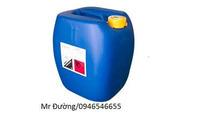 Chất tẩy trắng công nghiệp sodium hypochlorite NaClO 7-9%