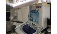 Sửa máy giặt báo lỗi, không vào điện, không vắt tại quận Thủ Đức