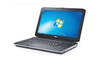 Laptop Dell latitude E5530 15in i5 2.5G 8G 320G 15in