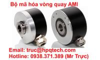 Bộ mã hóa vòng quay AMI-Elektronik