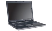 Laptop Dell latitude D8 2GHZ 2G 15in Game Fim Nhạc
