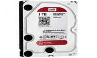 Ổ cứng HDD 1TB Western Digital (WD)