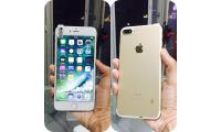 Điện thoại iPhone 7plus Singapore - 0943627737