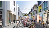 Bán dự án Condotel The Arena Cam Ranh 090 45678 31