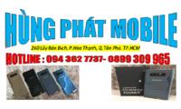 Điện thoại Samsung galaxy Note8 Singapore giá rẻ cao cấp 0943627737