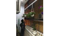 Chuyên lắp đặt lưới an toàn ban công cửa sổ cầu thang