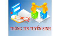 Tuyển cán bộ phòng Giáo vụ - Tuyển sinh THPT (cấp 3)