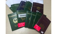 Gia hạn Visa Việt Nam - Tư vấn xử lý quá hạn visa cho người Trung Quốc
