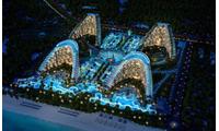 Panorama Cam Ranh chính thức ra mắt thị trường, giá từ 938 triệu