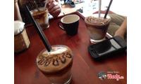 Tuyển nhân viên phụ bán quán café  tại Q.Tân Bình
