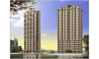 Bán căn hộ chung cư tầng 8 Toà A CT36 Định Công - Hoàng Mai - Hà Nội