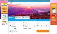 Tại sao nên đặt vé máy bay tại Atabaydi