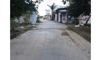 Bán đất đường Gò Cát, Phú Hữu quận 9