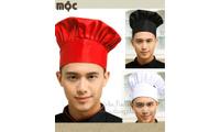 Nón bếp mũ bếp giá rẻ tại Đồng Phục Mộc