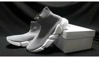 Giày Balenciaga đẳng cấp của bạn