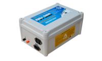 Ưu điểm khi sử dụng pin lithium ion dành cho xe điện