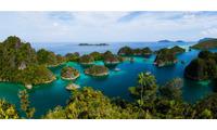 Vé máy bay đi Indonesia giá rẻ khuyến mãi hấp dẫn tại Việt Today