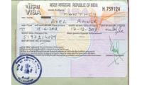 Cung cấp – Tư vấn – Hỗ trợ - Xử lý Dịch vụ làm visa đi nước ngoài