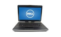 Laptop Dell Tablet XT3 i5.2420.4G.250G cảm ứng xoay