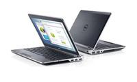 Laptop Dell Latitude E6220 Core i5 2520 4G 320G siêu mỏng 12.5inches