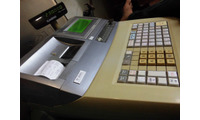 Thanh lý máy tính tiền các loại giá rẻ miền nam