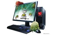 IT sửa máy tính bàn, laptop tại nhà, Hà Nội