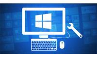 IT cài đặt windows, quét virus máy tính, Hà Nội