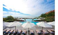 Hotel 24h.net ưu đãi trọn gói mùa đông tại Romana Resort & Spa