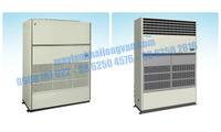Máy lạnh tủ đứng Daikin 10hp FVGR10 chính hãng giá rẻ