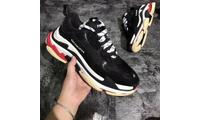 Giày Balenciaga thương hiệu cao cấp