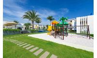 Rosita Garden - Bàn giao nhà sau 3 tháng mở bán
