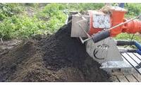 Mô hình xử lý chất thải chăn nuôi