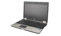 Laptop Elitebook Hp 8440p i5 2.4Ghz 4G 250G 14in Văn Phòng HSSV