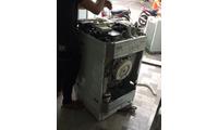 Sửa máy giặt nội địa nhật không lên nguồn tại TPHCM