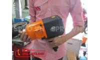Thiết bị cần thiết của một tiệm sửa xe chuyên nghiệp