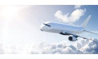 Sỹ Lai vé máy bay nội địa quốc tế