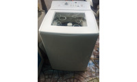 Bán máy giặt  HCM