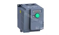 Biến tần ATV320U04N4C altivar320 ATV320 0,37KW 400V 3P schneider