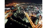Vé máy bay đi Nhật Bản ưu đãi cực sốc tại Việt Today. LH: 0932 259 915