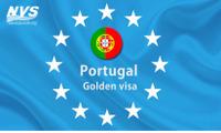 Cơ hội sở hữu quốc tịch Châu Âu chỉ với 350,000EUR cho nhà đầu tư VN