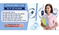 Liên thông đại học Dược chất lượng ở TpHCM
