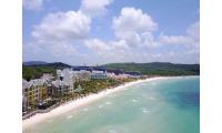 Sun Group mở bán Shophouse bãi Kem Phú Quốc, giá chỉ 7 tỷ/căn