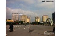 Cho thuê căn hộ chung cư cao cấp N07 Thanh Bình, Cầu Giấy